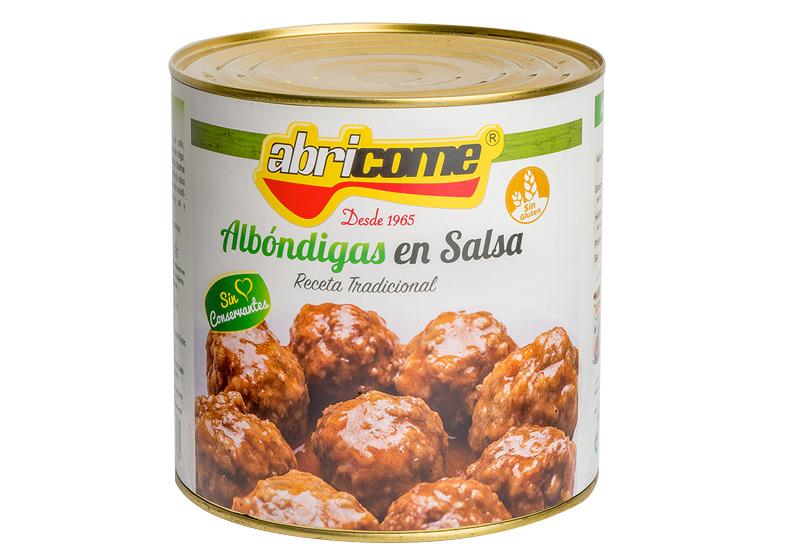 albondigas-en-salsa-abricome-hosteleria