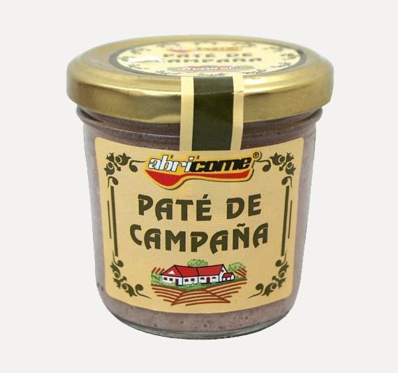 pate-abricome-campana-600x533