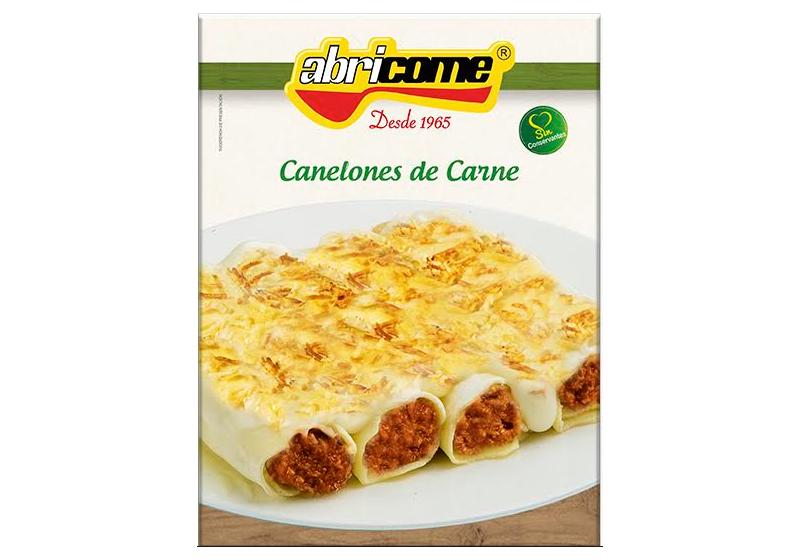 0canelones-carne-abricome