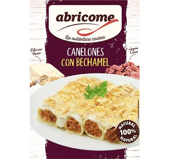 14-bandeja-canelones-carne