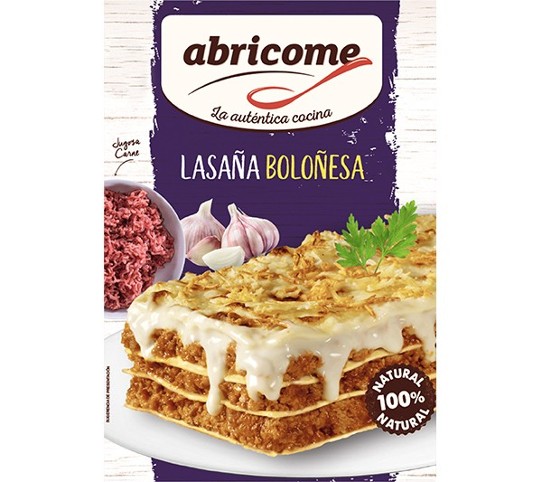 8-bandeja-lasana-bolonesa