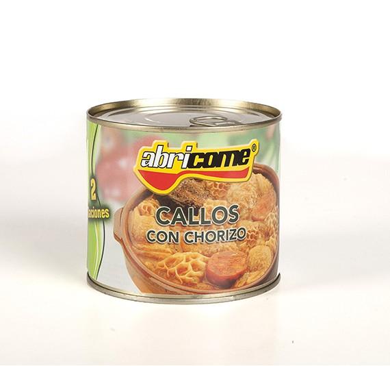 Callos-con-Chorizo3