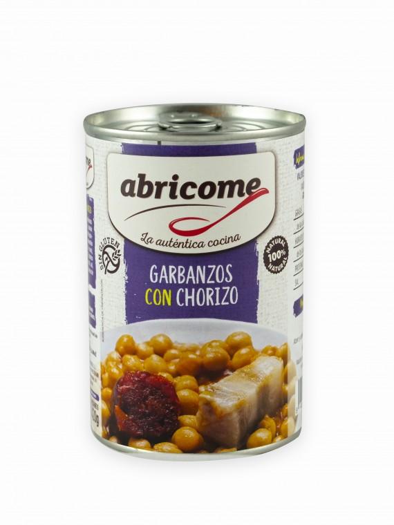Lata-Garbanzos-con-chorizo