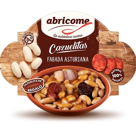 10-cazuela-fabada-asturiana