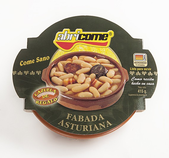 Caz.-Fabada-Asturiana