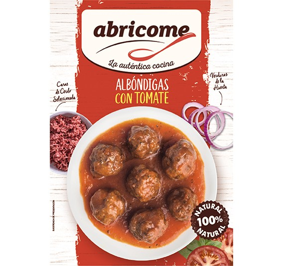 16-albondigas-tomate