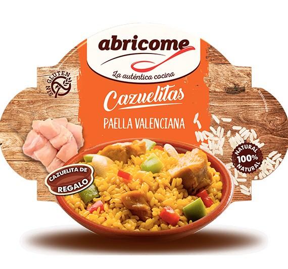 2-cazuela-paella-valenciana