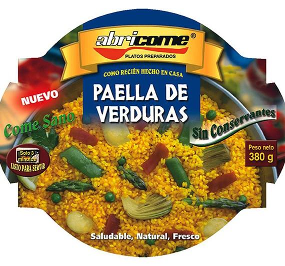 FAJA-PAELLA-VERDURAS