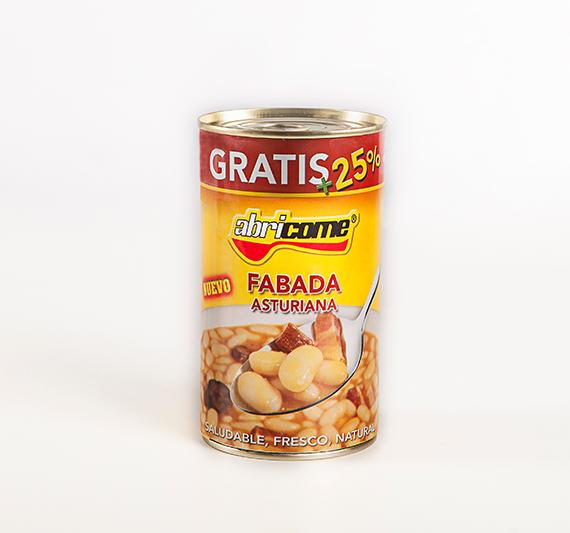 Fabada-Asturiana-25p