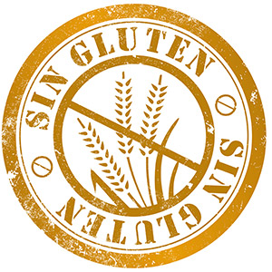 gluten