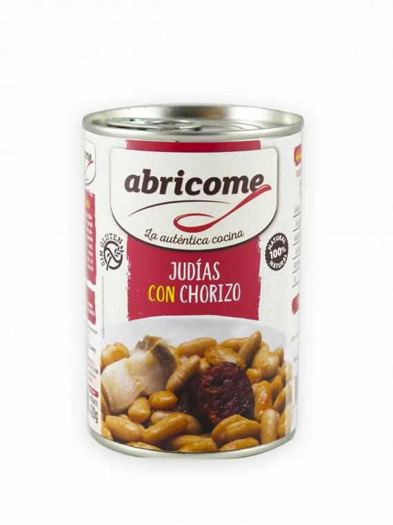 Lata-Judias-con-chorizo
