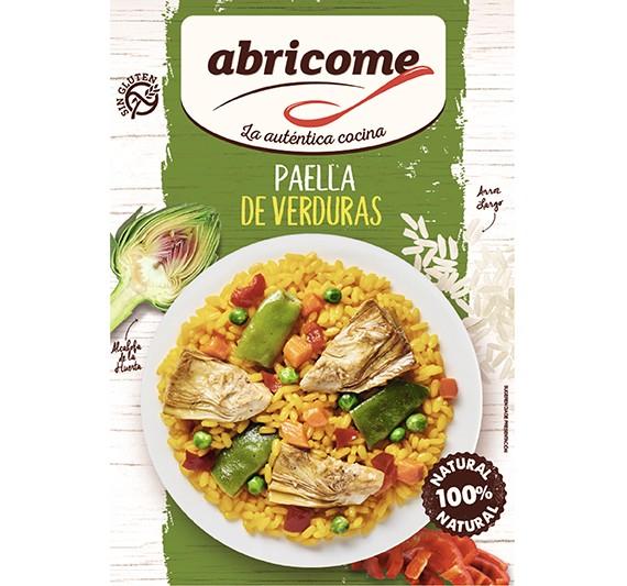 4-bandeja-paella-verduras