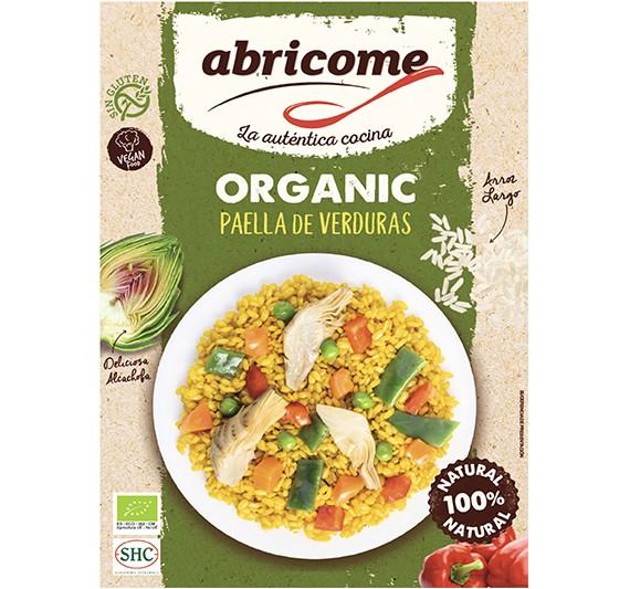 3-bio-paella-verduras-abricome