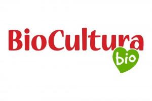 biocultura-madrid-2016