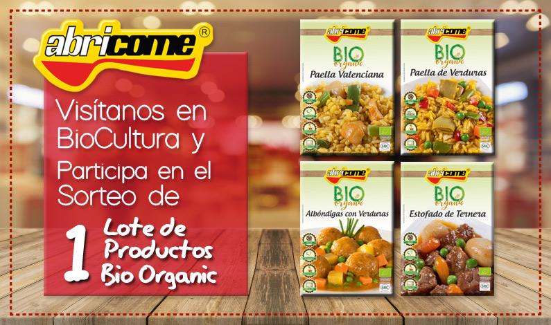 Banner-BioCulturaSorteo