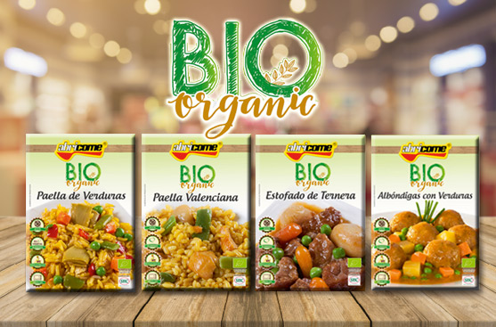 Banner-BioOrganic1