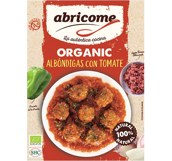 8-bio-albondigas-tomate