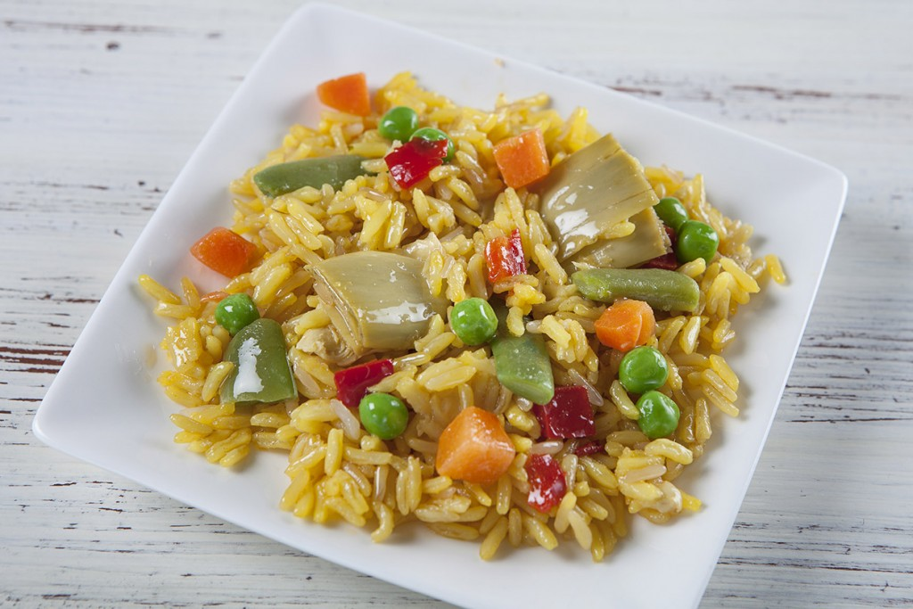 paella-verduras-bio-blog