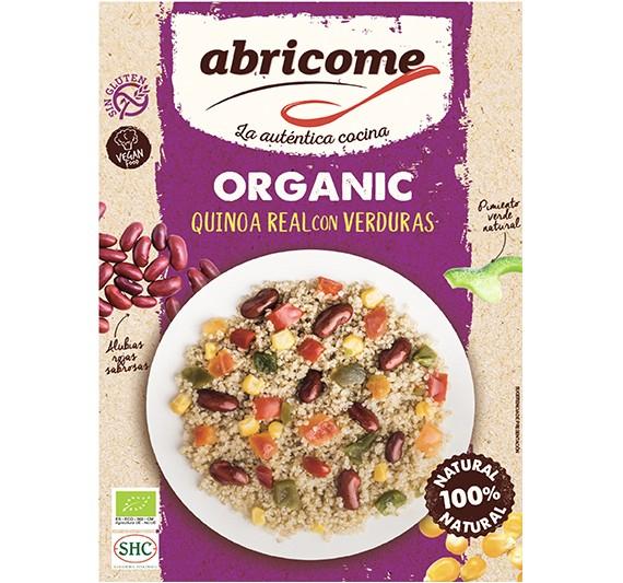1-bio-quinoa