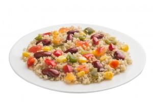 Quinoa-Real-con-Verduras-plato