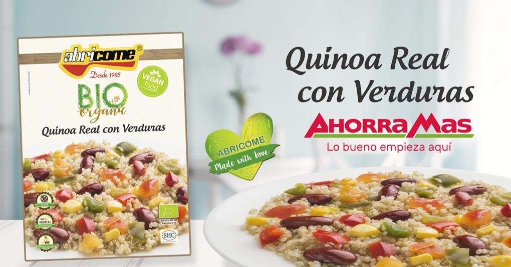 banner-web.quinoa
