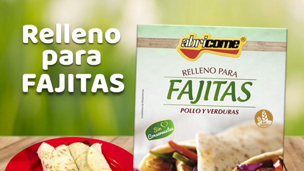 Banner-FAJITAS-webOOOOKKKK