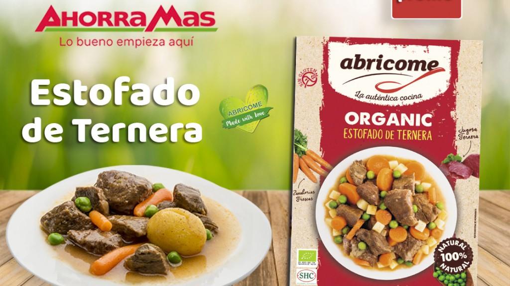 Banner-estofadoternera-ahorramas-web
