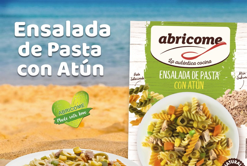 banner-ensalada-pasta-blog