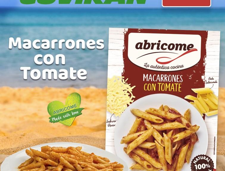 banner-macarrones-con-tomate-blog