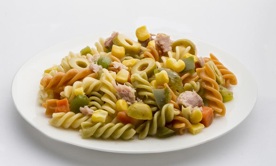 blog-ensalada-pasta-con-atun-abricome
