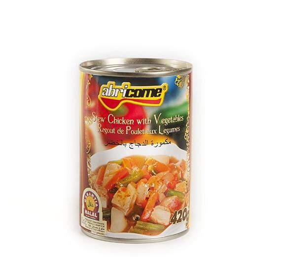 Estofado-de-Pollo-con-Verduras-HALAL-600x563