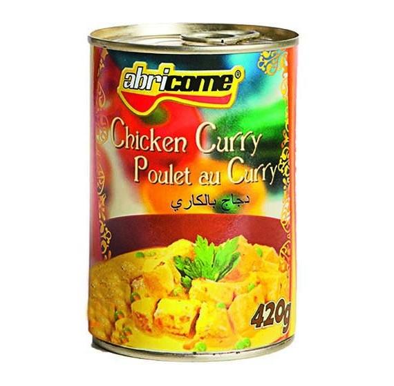 Pollo-al-Curry-600x559