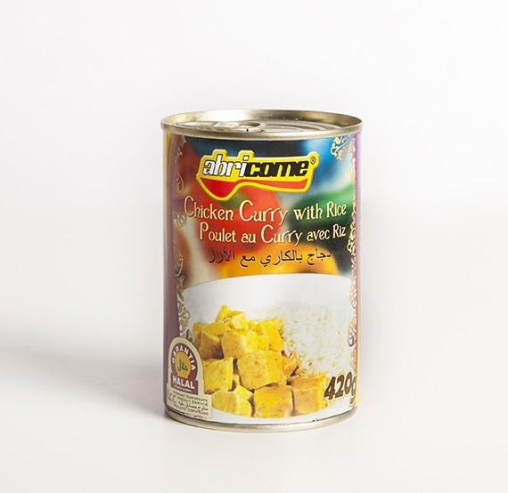 Pollo-al-Curry-con-Arroz-HALAL-600x554