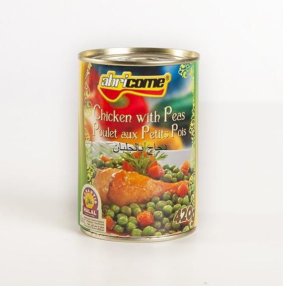 Pollo-con-Guisantes-HALAL-600x575