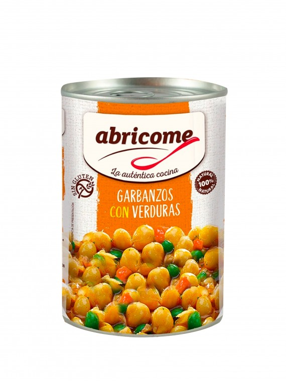 lata-abricome-garbanzos-verduras