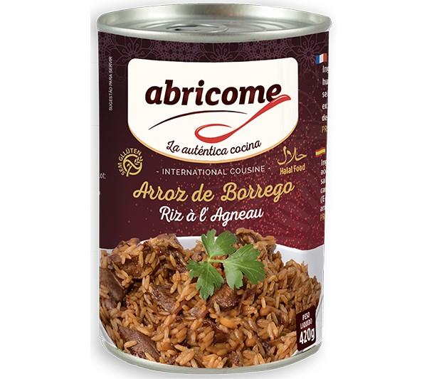 1-arroz-cordero-lata-halal-abricome
