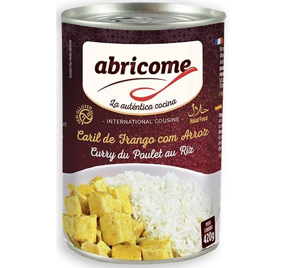 10-pollo-al-curry-lata-halal-abricome