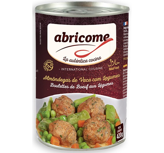 12-albondigas-vaca-lata-halal-abricome