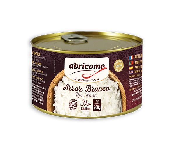13-Arroz-blanco-lata-halal-abricome