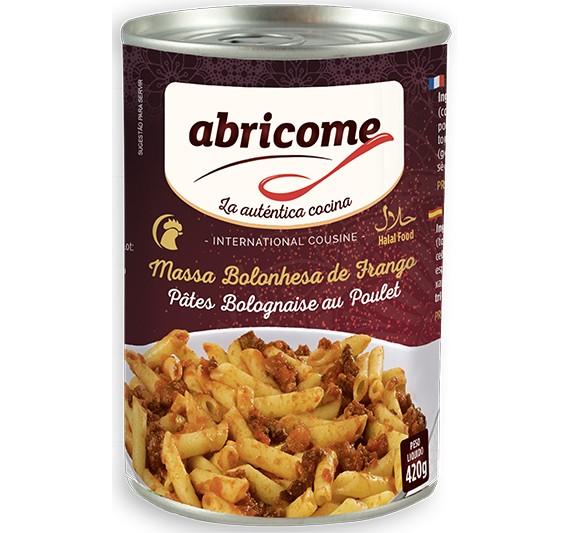 2-macarrones-pollo-lata-halal-abricome
