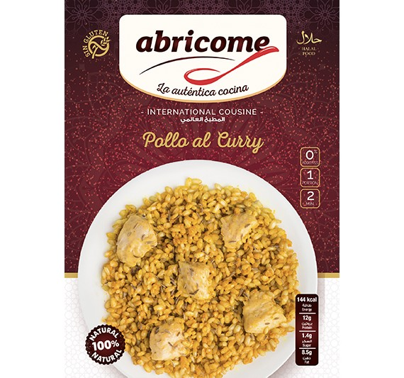 2-pollo-al-curry-halal-abricome
