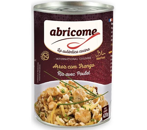 3-arroz-con-pollo-lata-halal-abricome