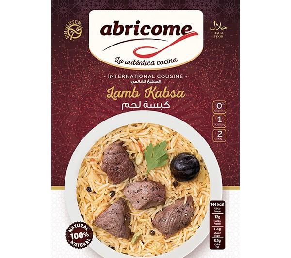 3-lamb-kabsa-champinones-halal-abricome