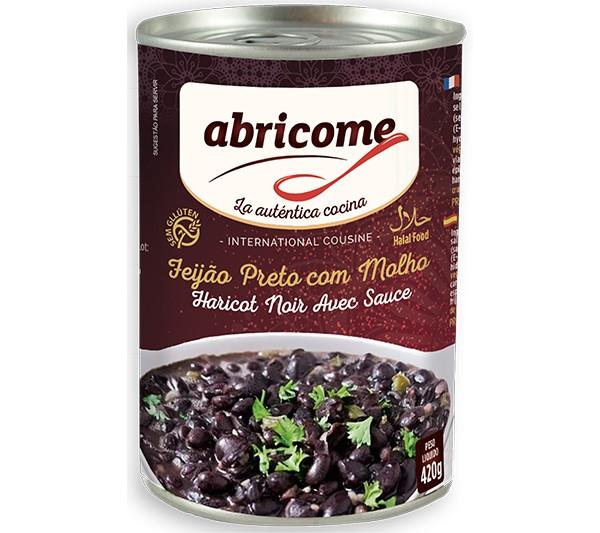 4-frijoles-negros-lata-halal-abricome