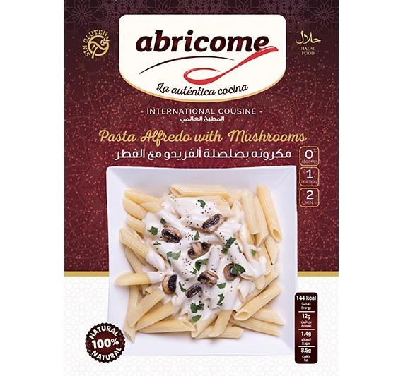 4-pasta-alfredos-champinones-halal-abricome