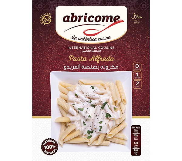 5-pasta-alfredos-halal-abricome