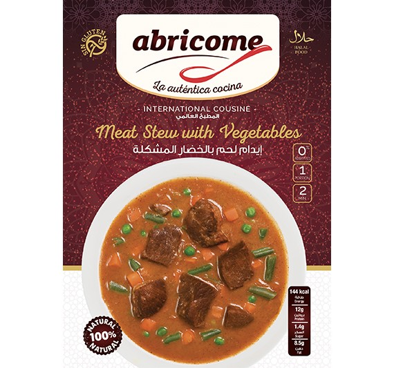 6-cordero-verduras-halal-abricome
