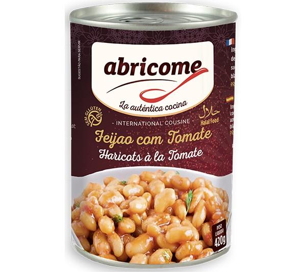 6-judias-con-tomate-lata-halal-abricome