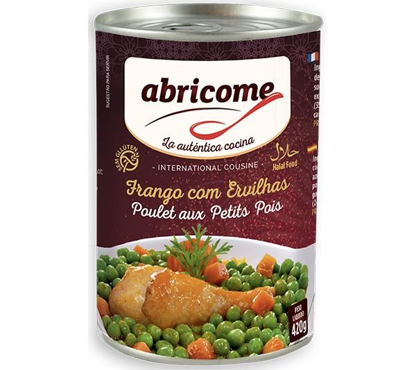 7-pollo-guisantes-lata-halal-abricome