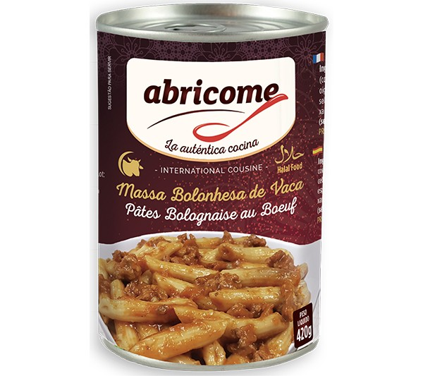8-macarrones-de-vaca-lata-halal-abricome